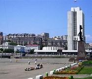 """Результат поиска изображений по запросу """"камеры реального времени Смотреть Горловка"""". Размер: 187 х 160. Источник: towncam.ru"""