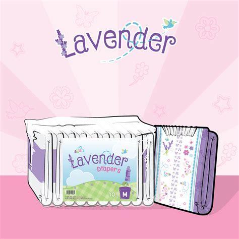 Lavender Abu Abu abu lavender abuniverse canada