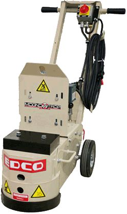 100 edco floor grinder home depot awesome flooring