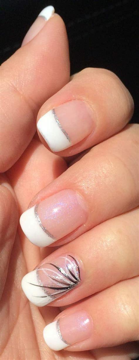 Nails Deco by Ongles En Gel D 233 Co Une Manucure Toujours Parfaite