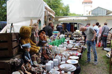 wann ist der nächste flohmarkt flohmarkt auf der pferderennbahn scheibenholz in leipzig