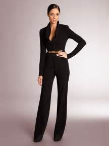 fashion business sle an ode to black on black friday s voices for change