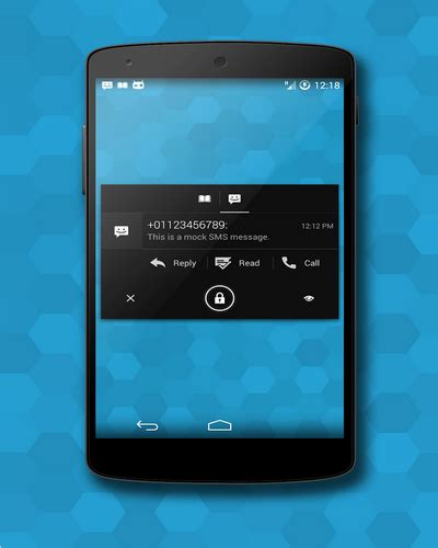 apk for android 2 3 notific v2 3 1 apk free for android