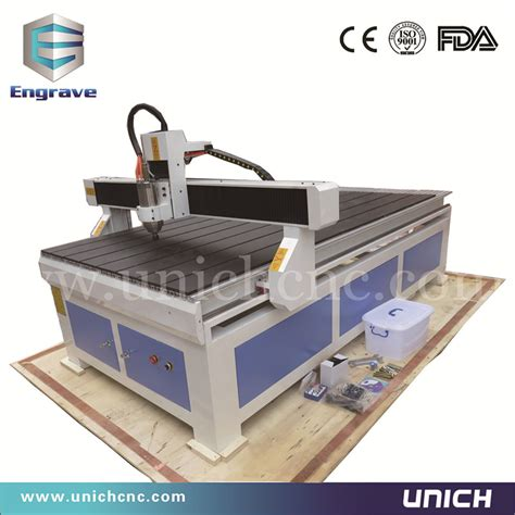 best cnc router for woodworking best price cnc engraving router machine lxg1224 cnc rout