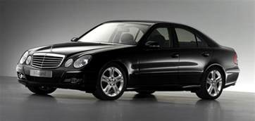 Mercedes Cer The Cullen Cars Images S Mercedes S600 Quot Before
