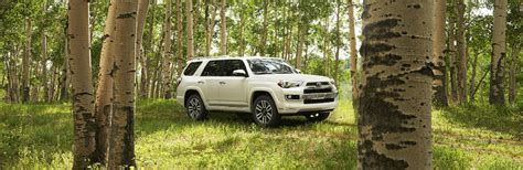 toyota 4runner towing how much can the 2016 toyota 4runner tow