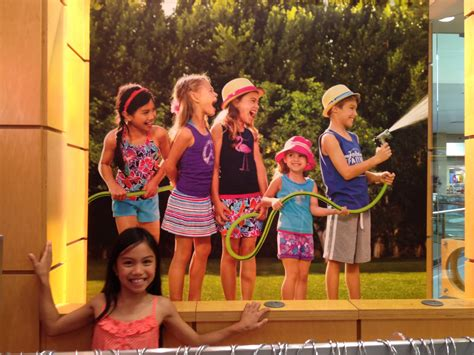 A Place Children S Book The Children S Place Books Jayka Noelle Of 3 2 1 Acting Studios