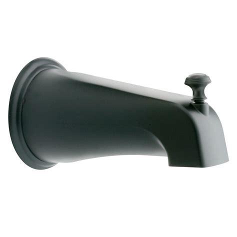bathtub spout parts pegasus tub spouts shower and bathtub parts repair