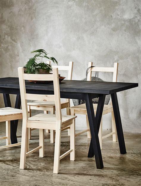black oval dining table black oval dining table in respect of simple interior