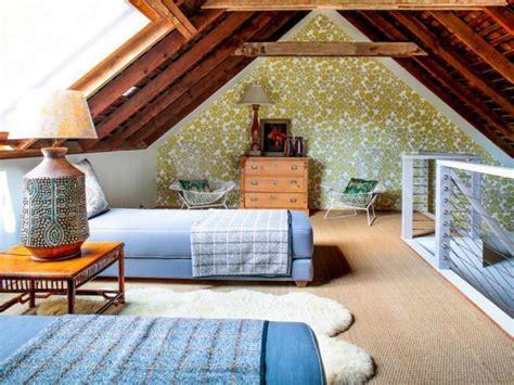 13 attic bedroom design decorating ideas design trends premium psd vector downloads