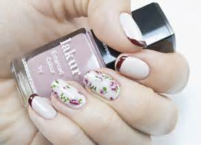 2017 nail art amp design ideas best nail design gallery and how to s