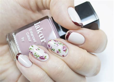 nail design 2016 85 best nails design ideas trends 2018