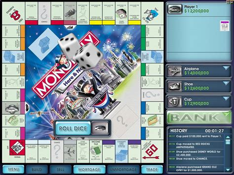 monopoly full version free download for pc monopoly download free full version for pc footballneon