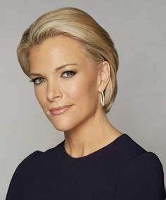why is megan kelly off so much why fox news anchors wear so much makeup her hair