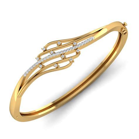 bracelet india best bracelets