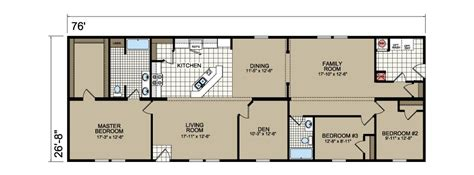 3 bedroom trailer floor plans 100 3 bedroom trailer floor plans 3 bedroom rv