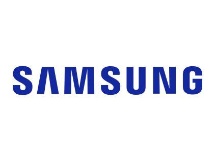 Kulkas Samsung Saat Ini kulkas samsung solusi menyimpan lebih banyak makanan di