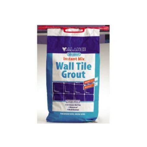 evo stik tile a wall fast set grout for ceramic tiles white 1 5kg wholesalers of hardware