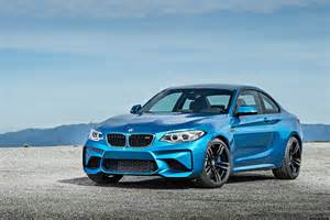 Where Are Bmw From 2016 Bmw M2 Coupe Blue Cars Wallpaper 1920x1280 895454