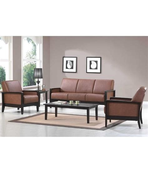 godrej sofa set godrej furniture india photos
