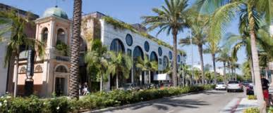 Star hotels in beverly hills find 5 five star hotels in beverly