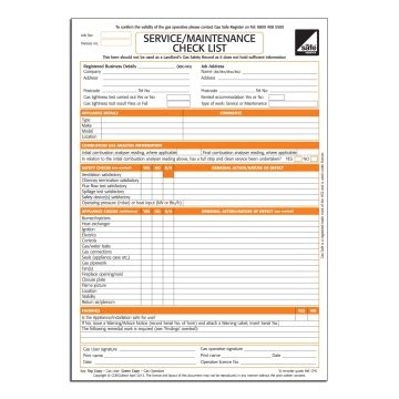 Gas Fireplace Annual Maintenance by Checklist For Your Gas Fireplace Annual Maintenance 28