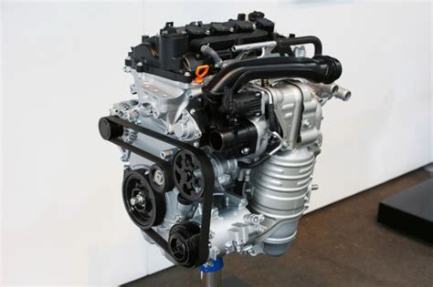 honda direct injection honda announces newly developed vtec turbo direct