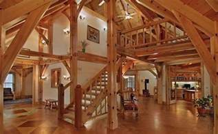 timber frame home designs and floor plans examples great 15 a frames i d like to visit design sponge