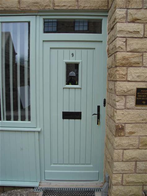 front doors essex front entrance doors essex cjs exteriors