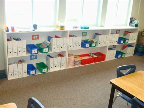 diy classroom shelves classroom tours organization