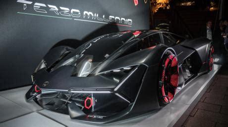 Lamborghini Neuheiten by Lamborghini Neuheiten Fahrberichte Tests News Von Welt