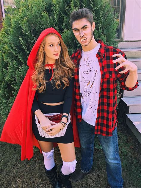 couples halloween costumes view  httpswww