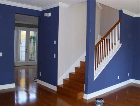 warna cat bagian  rumah minimalis