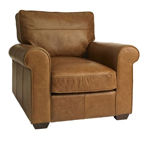 hudson armchair best selling leather chair halo living