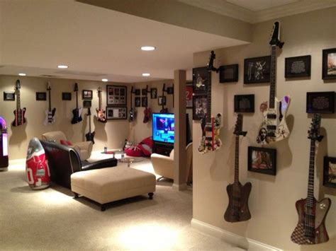 awesome room decorating pictures liltigertoo com liltigertoo com 1000 images about game room on pinterest gaming rooms