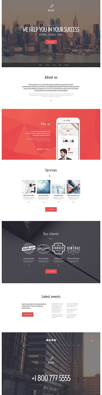 yii2 layout main php template 54732