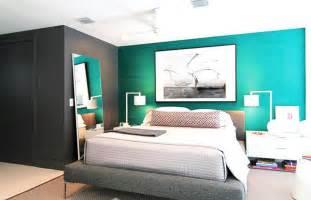 teal blue color palette schemes hgtv bedroom furniture
