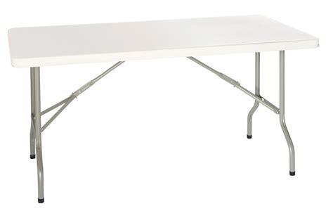 petit bureau ikea 1892 table de jardin rabattable g nial salon de jardin gamm