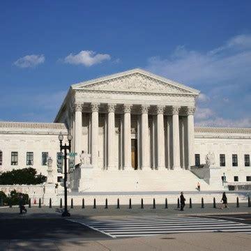 oregon supreme court golocalpdx kevin sali the roles of an oregon supreme