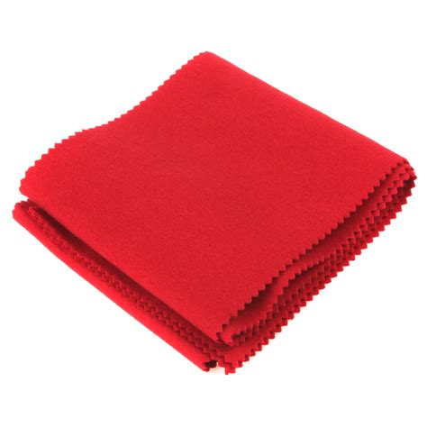 Cloth Dust Cover by Soft Cotton Dust Cover Cloth For Piano Key