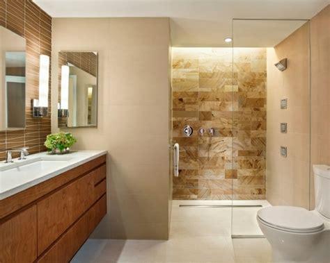 Bathroom Remodel Ideas Small by Geflieste Dusche 25 Wundersch 246 Ne Bilder Archzine Net
