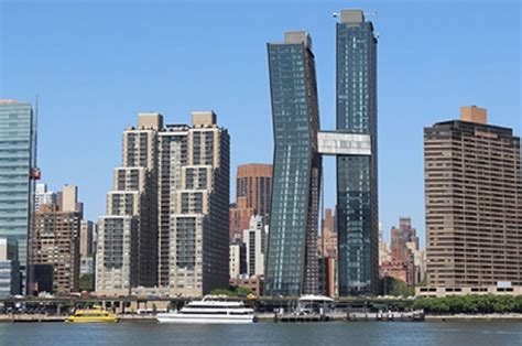 architecture boat tour manhattan boat tours aia new york