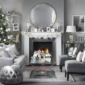 white and grey home decor 12 modern interior colors decorating color trends