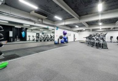 puregym london oval flexible gym passes sw london paug