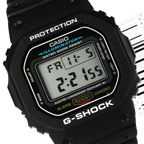 G Shock Dw 5600e casio dw 5600e 1vdf g shock digital mens