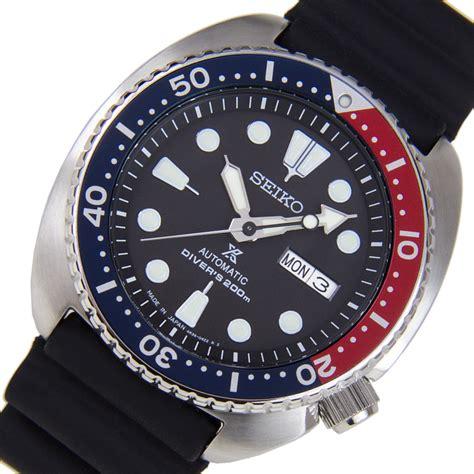 Home Designer Program srp779j1 seiko prospex turtle automatic watch