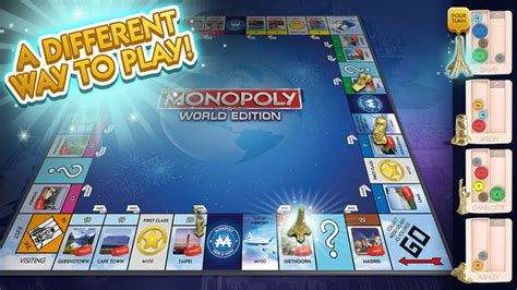 monopoly mobile monopoly here and now for iphone android pc mac