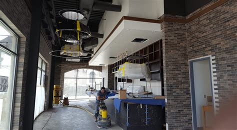 Dallas Interior Painting by Commercial Interior Painting Dallas Jdh Dallas Painters