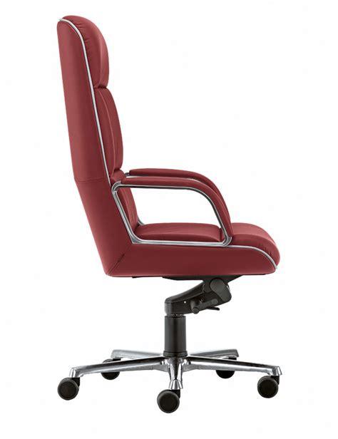 vaghi sedie vaghi kiruna kiddx