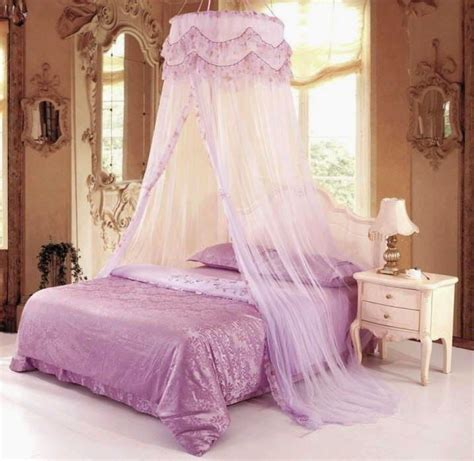 What Is The Meaning Of Canopy by Bed Canopy Meaning Bed Canopy Mount Bed Canopy Make Your